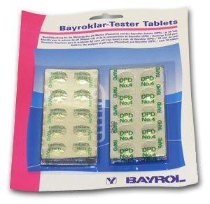 Комфорт таблетки для кишечника инструкция