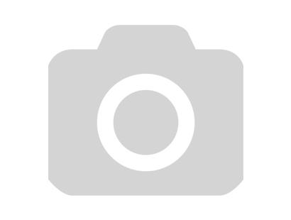 пульт дистанционного управления (30022445) для роликов с электроприводом