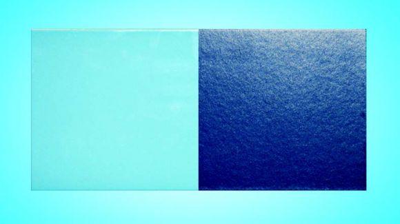 """Плитка глазурованная 110044/3050 (св.голубая) Gail Architektur """" Keramic (Германия) цена за 1м2"""