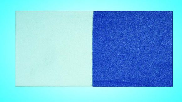 "Плитка противоскользящая 110044/305956 (св.голубая) Gail Architektur "" Keramic (Германия) цена за 1м2"