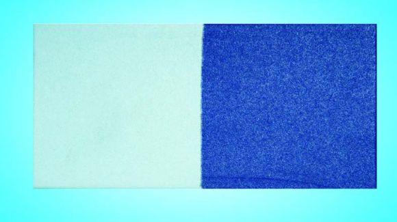 """Плитка противоскользящая 110044/305136 (т.-синяя) Gail Architektur """" Keramic (Германия), цена за 1м2"""