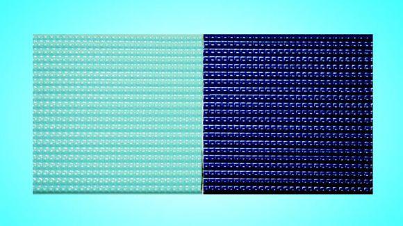 """Плитка рельефная 317044/3050 (св.голубая) Gail Architektur """" Keramic (Германия), цена за 1 м2"""