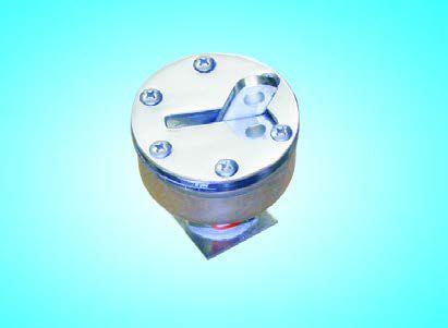 Закладное крепление для дорожек /универсал/(00206)