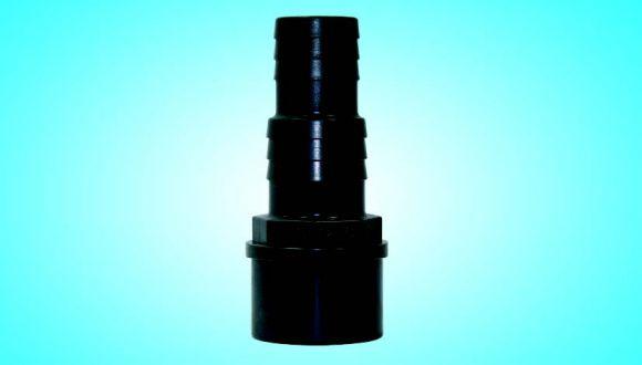 Адаптер для шланга д.38-32 (7135050)