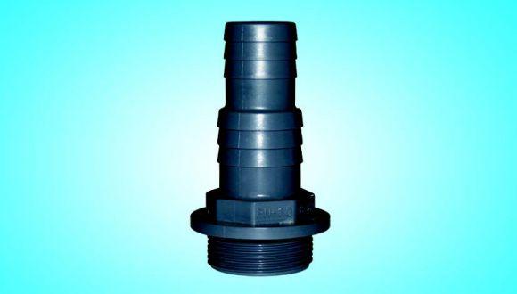 Адаптер для шланга д.38-32 (7136050)
